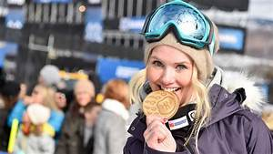 Oslo City Council votes to support X Games event in Oslo ...