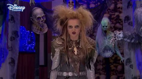 Fells Point Halloween by 28 Liv And Maddie Halloween 2015 Images Of Liv And