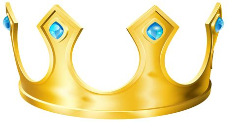 pin  tina gasanova  clip art crown png clip art