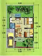 Minecraft Girl Cases Related Keywords Suggestions Tangan Sketsa Denah Rumah Related Keywords Suggestions Arti Sebuah Gambar Potongan Bangunan RUMAH DIJUAL Jual Rumah Bangunan Minimalis Baru Sby Selatan