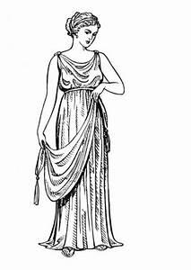 Greek Women's Fashion (Alexa Delaney) | Women's fashion ...