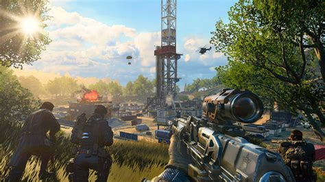 cull of duty call of duty blackout tips how to get your win in
