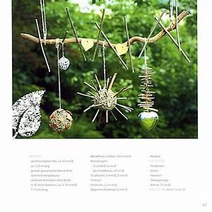 Deko Haustüre Eingangsbereich : deko ideen natur fr hling raum und m beldesign inspiration ~ Whattoseeinmadrid.com Haus und Dekorationen