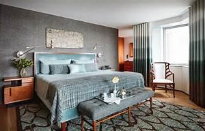 22, flawless, contemporary, bedroom, designs
