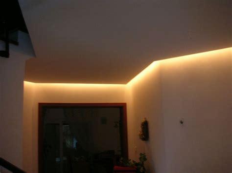 eclairage plafond bureau eclairage indirect plafond led 28 images eclairage