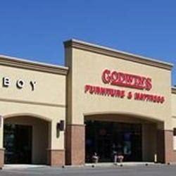 godwin 39 s furniture mattress godwin s furniture mattress furniture stores 6410