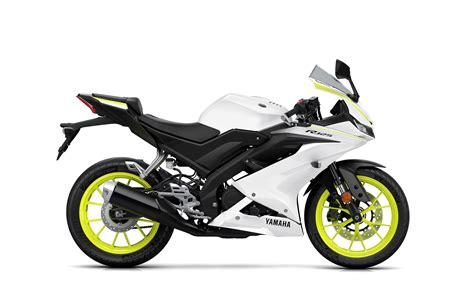 Neuheiten Neue Modelle by Motorrad Neuheiten 2019 Weltpremieren Und Neue Modelle