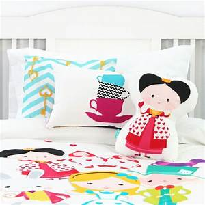 Quel Oreiller Choisir : quelle est la meilleure option pour l 39 oreiller enfant ~ Farleysfitness.com Idées de Décoration
