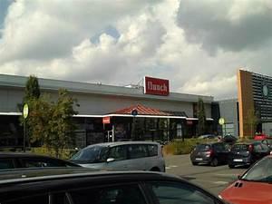 Centre Commercial Noyelle Godault : l 39 enseigne flunch picture of flunch noyelles noyelles ~ Dailycaller-alerts.com Idées de Décoration