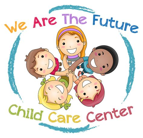 we care preschool childcare centers daycare and preschools in dekalb ga county 400