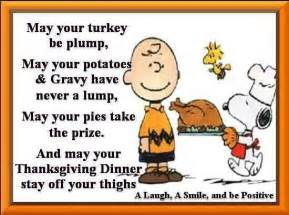 happy thanksgiving day 2016 quotes sayings with images happy thanksgiving day 2017
