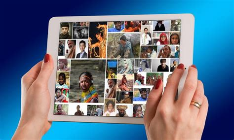 comment transformer votre dans le meilleur cadre photo num 233 rique info24android