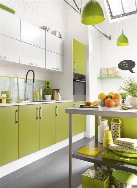 couleur peinture cuisine 17 best images about peinture cuisine on