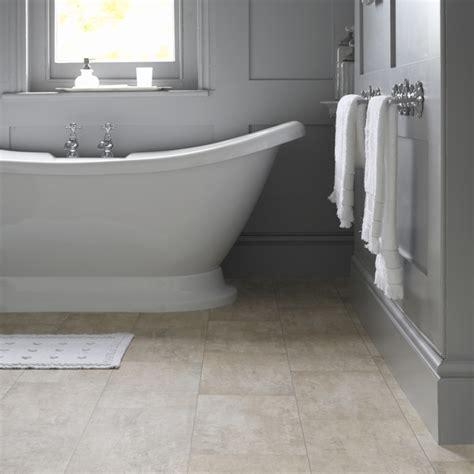 bathroom flooring ideas for small bathrooms with brilliant