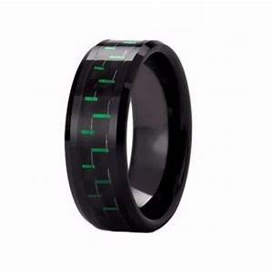 80 strikingly unique mens wedding bands With cool mens wedding ring