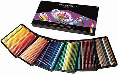 Pencils Colored Pencil Prismacolor 150 Premier Pack