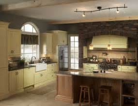 kitchen cabinet ideas for small kitchens kitchen track lighting awesome design 4moltqa