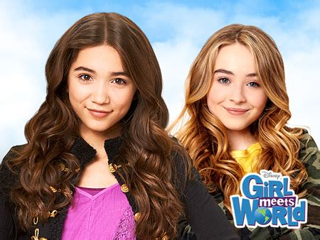 """Disney Channel Gives """"girl Meets World' Second Season. Classy Mens Wedding Rings. Colourful Wedding Engagement Rings. Snake Wedding Rings. Perfect Wedding Rings. Golden Wedding Wedding Rings. Finger Rings. Purple Rings. Angelix Engagement Rings"""