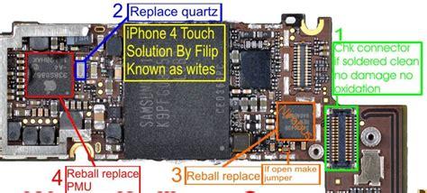 iphone 5c not working iphone 5c parts diagram iphone 4s memory chip elsavadorla