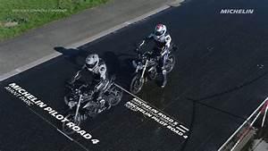 Pilot Road 5 : michelin road 5 apr s 5000 km freine aussi court que le ~ Jslefanu.com Haus und Dekorationen