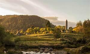 Ireland's Ancient East | Ireland.com