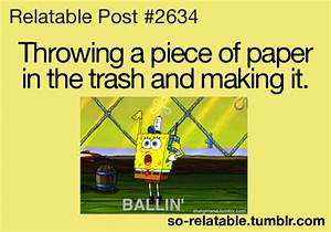 spongebob quotes | LOL funny true true story spongebob ...