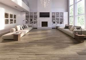 Cleveland, Haya, Floor, Tile, 230mm, X, 1200mm
