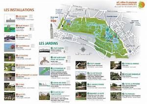 Les Hortillonnages D Amiens : les hortillonnages d 39 amiens carre noir ~ Mglfilm.com Idées de Décoration