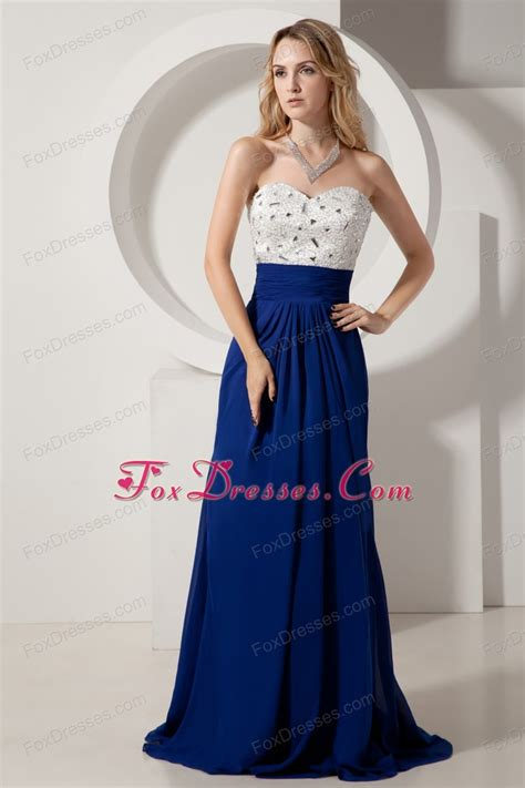 designer bridesmaid dresses popular designer prom dresses cheap evening gowns by prom dress designers