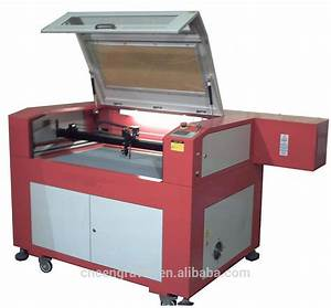 letter wood laser cutting machine service buy letter With letter cutting machine
