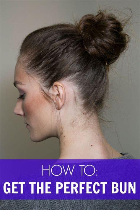 gymnastics hairstyles images pinterest hair