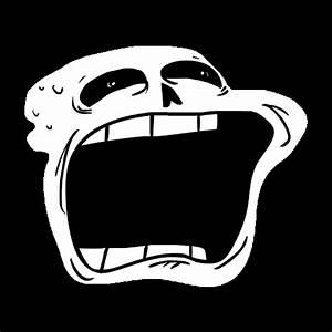 Sr Pelo39s Sans Team Fortress 2 Gt Sprays Gt Game