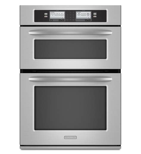 combo microwave and oven 30 inch steam assist combination microwave wall oven