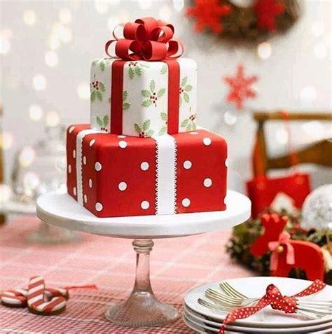 Pin Von Jean Auf Christmas Treat Shoppe Pinterest