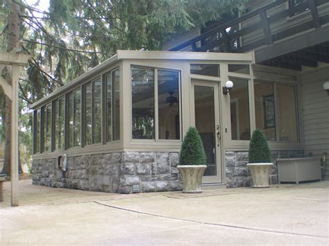 sunrooms florida gallery sunroom projects macomb county sunrooms enclosures and
