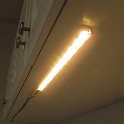led home interior lights interior cool flexfire led for modern home