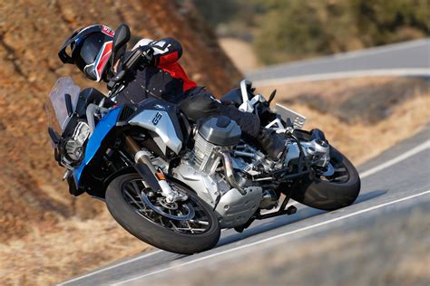 2019 Bmw R1250gs by 2019 Bmw R1250gs Guide Total Motorcycle