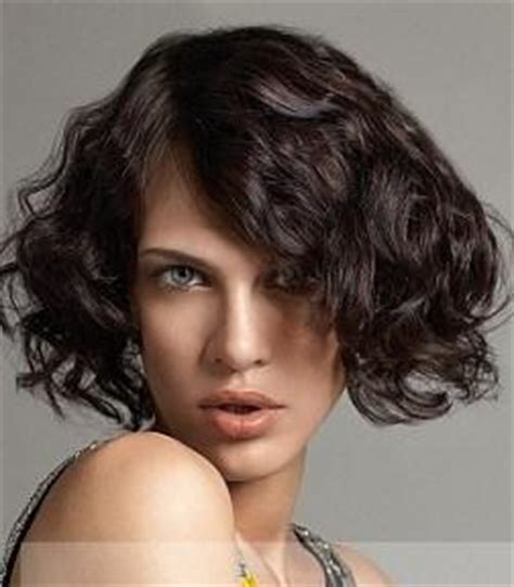 indian remy ebony short wavy capless bob hairstyle wigs