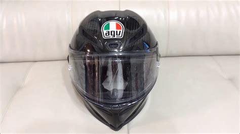 agv pista mimetica agv pista gp helmet カーボンヘルメット ピスタgp carbon helmet moto gp