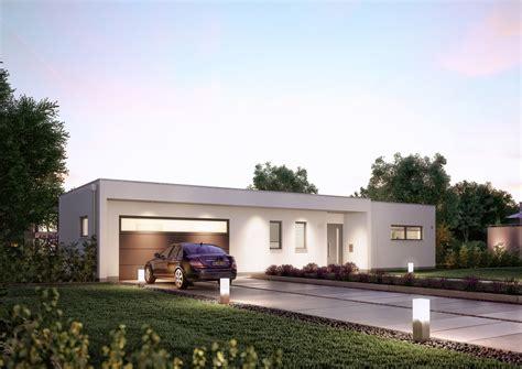 Haus Mit Zwei Wohnungen Bauen by Ein Haus F 252 R Singles Oder 2 Personen Die Alternative Zur