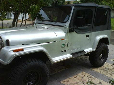 jeep indonesia jeepproject 1994 jeep cherokee specs photos modification