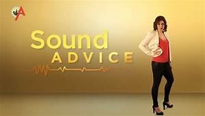 Sound Advice Season 2 TRAILER - YouTube