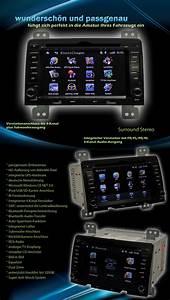 Hyundai I30 Multifunktionslenkrad Nachrüsten : b ware autoradio gps navigation dvd speziell f r ~ Jslefanu.com Haus und Dekorationen