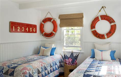 Decorating Ideas For A 2 Bedroom House by Dazzling Futon Mattressin Bedroom Style With