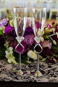 Verre A Champagne : mariageoriginal mariageoriginal page 35 ~ Teatrodelosmanantiales.com Idées de Décoration