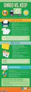 139 best paper shredding images on pinterest college for Where can i go to shred personal documents