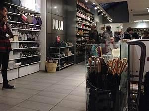 Magasin Muji Paris : muji paris ~ Preciouscoupons.com Idées de Décoration