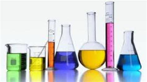 la chimie en cuisine jusqu 39 où ira la chimie rfi