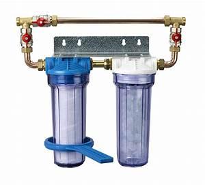 Systeme Anti Calcaire Efficace : filtre anticalcaire opur statuo efficace 100 contre ~ Dailycaller-alerts.com Idées de Décoration