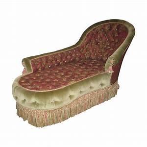 canape melbourne conforama avis univers canape With tapis persan avec canapé d angle méridienne conforama